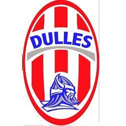 Dulles High School - Boys' Varsity Soccer