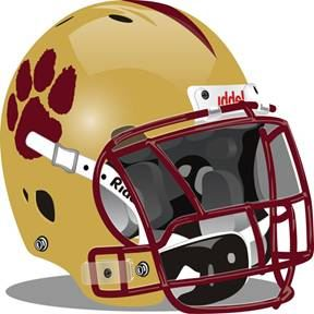 Cashion High School - Boys Varsity Football
