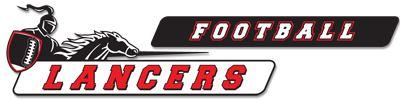 Liberty High School (Spangle) - Boys Varsity Football