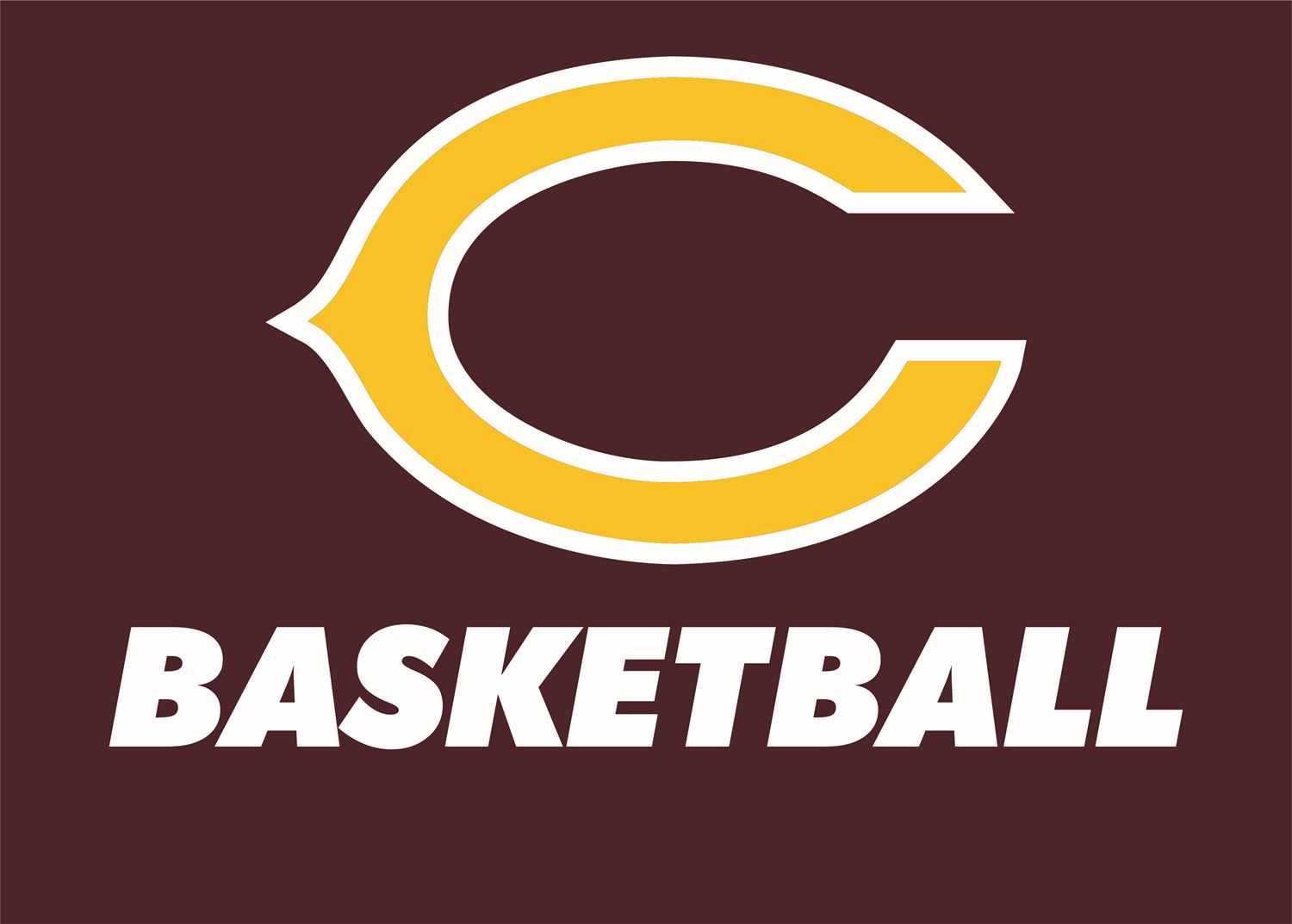 Cooper High School - Varsity Boys Basketball