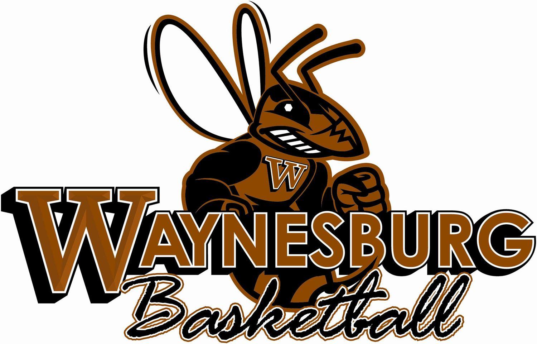 Waynesburg University - Men's Basketball