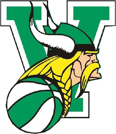 Valparaiso High School - Girls' Freshman Basketball