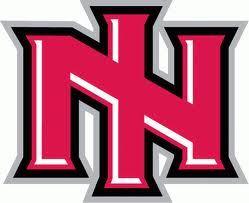 North Iredell High School - Boys Varsity Football