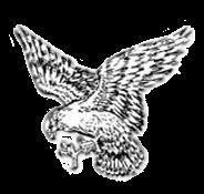 Colman-Egan High School - Varsity Football