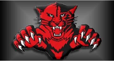Everett Jr Wildcats- NJFL - Everett Jr Wildcats