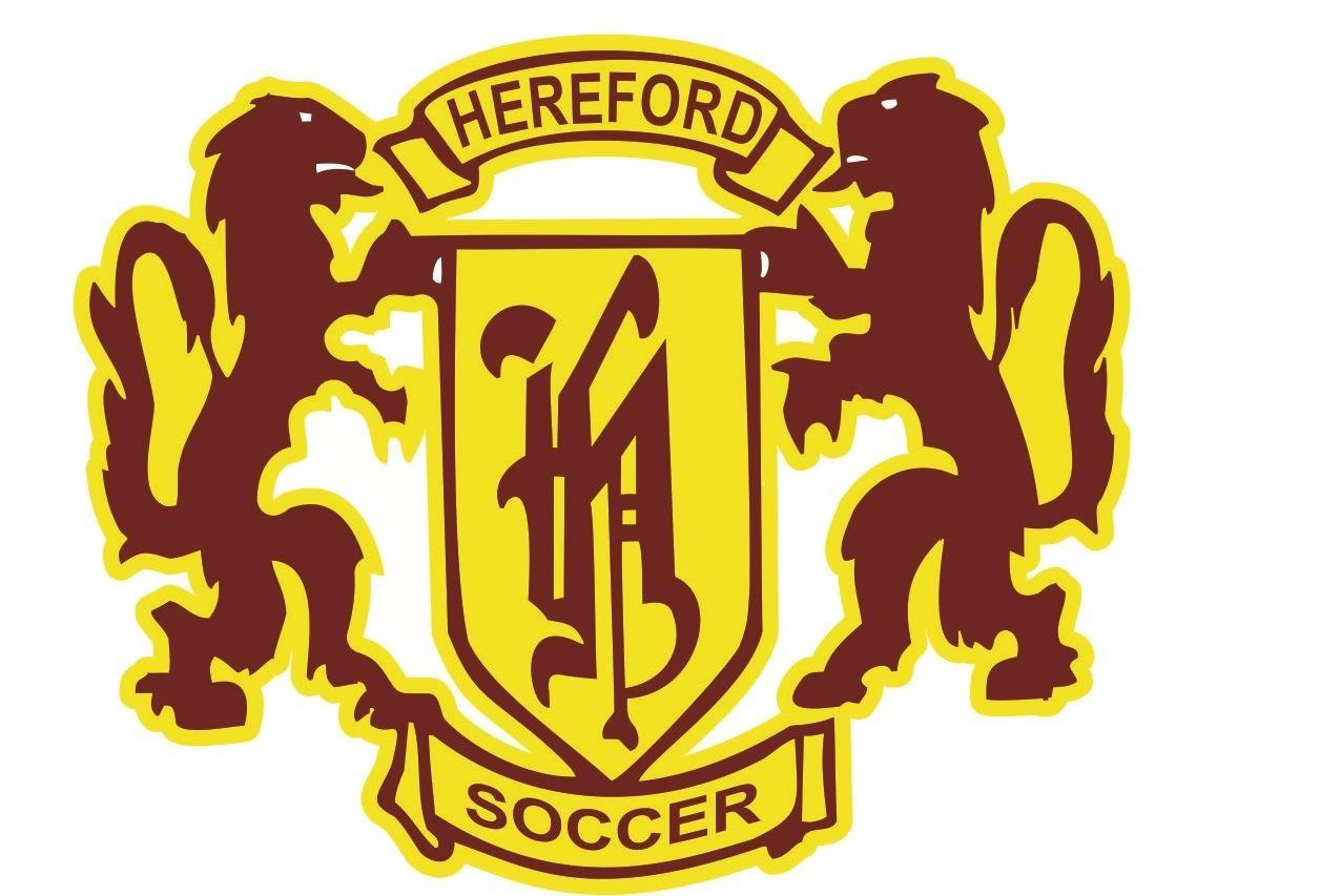 Hereford High School - Girls Varsity Soccer