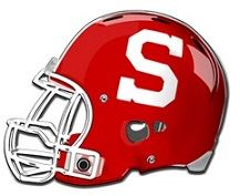 Stafford High School - Boys Varsity Football