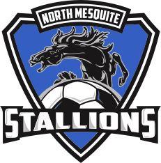 North Mesquite High School - N. Mesquite Boys' Soccer