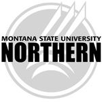 Montana State University-Northern - Womens Varsity Volleyball
