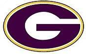 Granbury High School - Varsity Boys Soccer