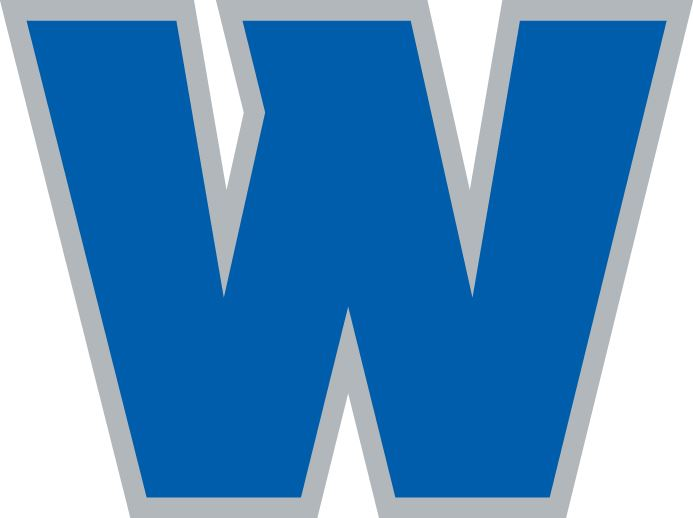 Weatherford High School - Weatherford Junior High