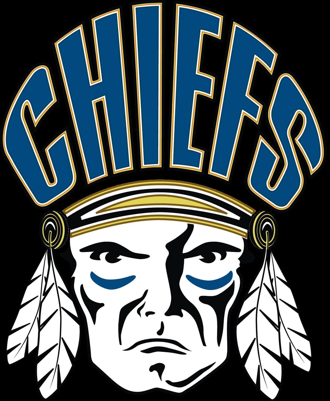Solna Chiefs - Solna Chiefs