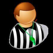Columbus Football Officials Association - Boys Varsity Football