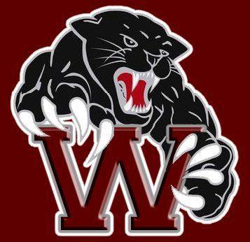 Fort Pierce Westwood High - Boys Varsity Football
