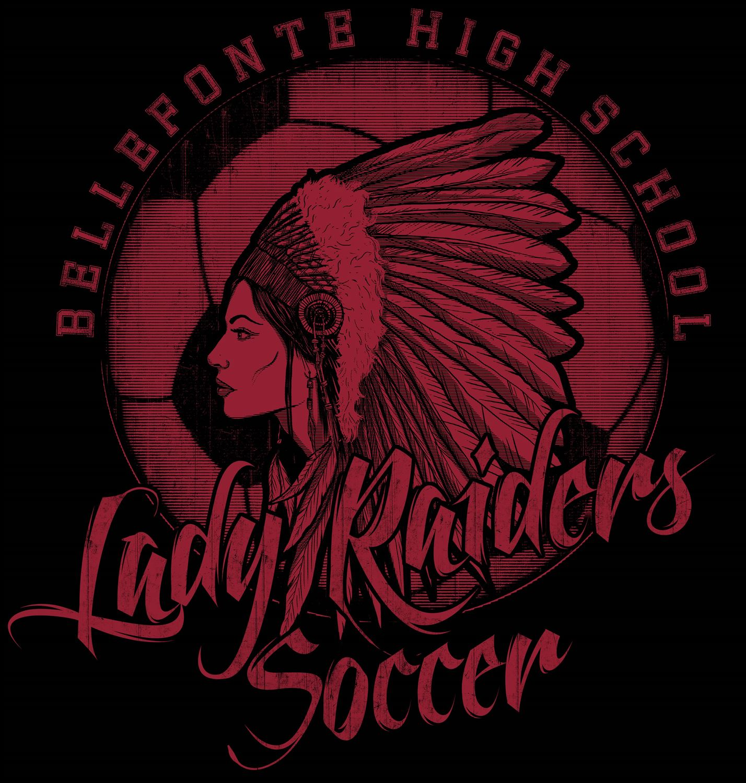 Bellefonte High School - Girls Soccer