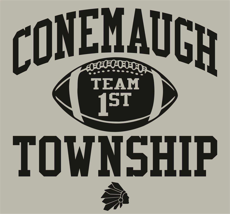 Conemaugh Township High School - Boys Varsity Football