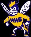Highland High School NM - Boys' JV Football