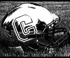 Walled Lake Central High School - Boys Varsity Football