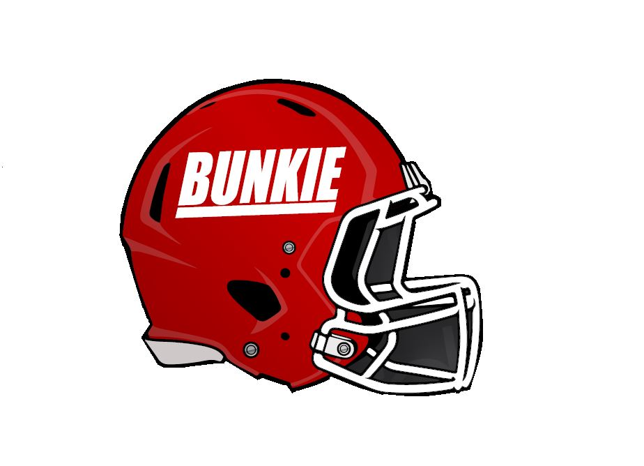 Bunkie High School - Boys Varsity Football