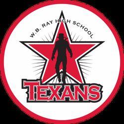 Ray High School - Boys Varsity Basketball
