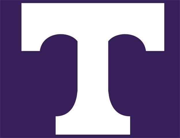 Tri-State High School - Boys Varsity Football