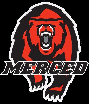 Merced High School - Merced Football-Sophomore