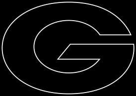 Gilbert High School - Varsity Volleyball