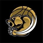 Temecula Valley High School - Girls Varsity Basketball