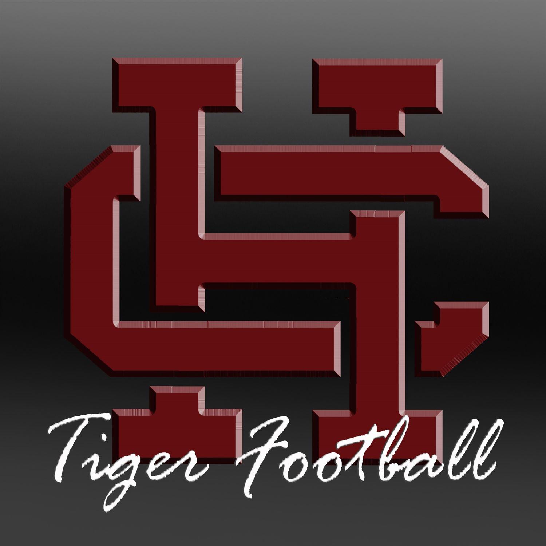 Hardin County High School - Boys Varsity Football