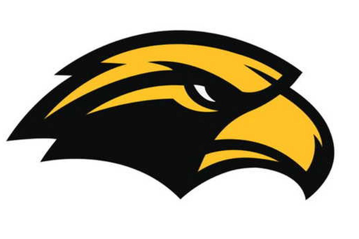 Scott High School - Boys Varsity Football