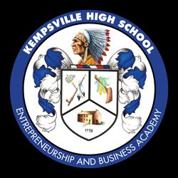 Kempsville High School - Boys Varsity Football