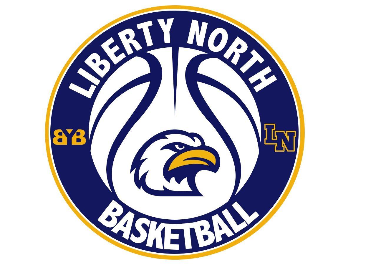 Liberty North - LN HOOPS - VARSITY - @LNEagleHoops