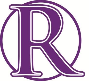 Rockford University  - Rockford University Men's Soccer