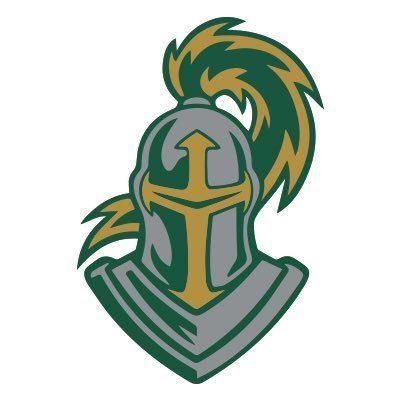 Catholic High School - Boys Varsity Football