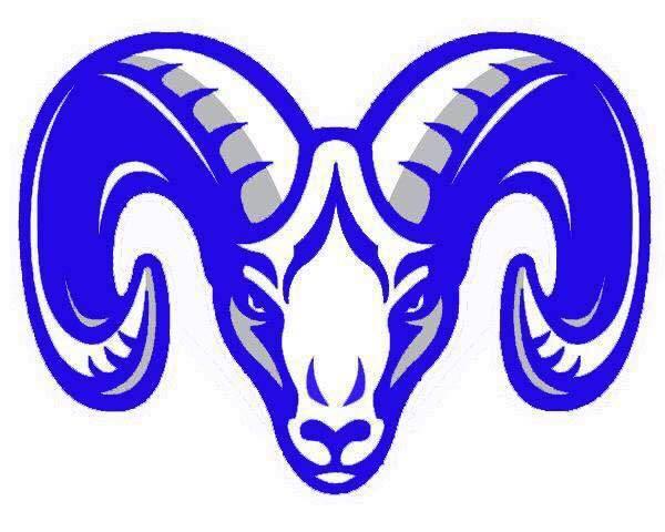 Lamphere High School - Rams Varsity Football