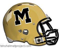 mcgregor texas high school - 250×196