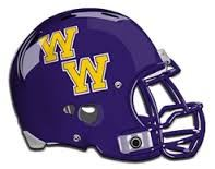 Weimar High School - Weimar Varsity Football