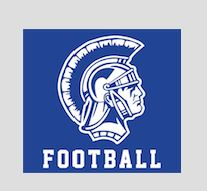Bishop Chatard High School - Boys Varsity Football