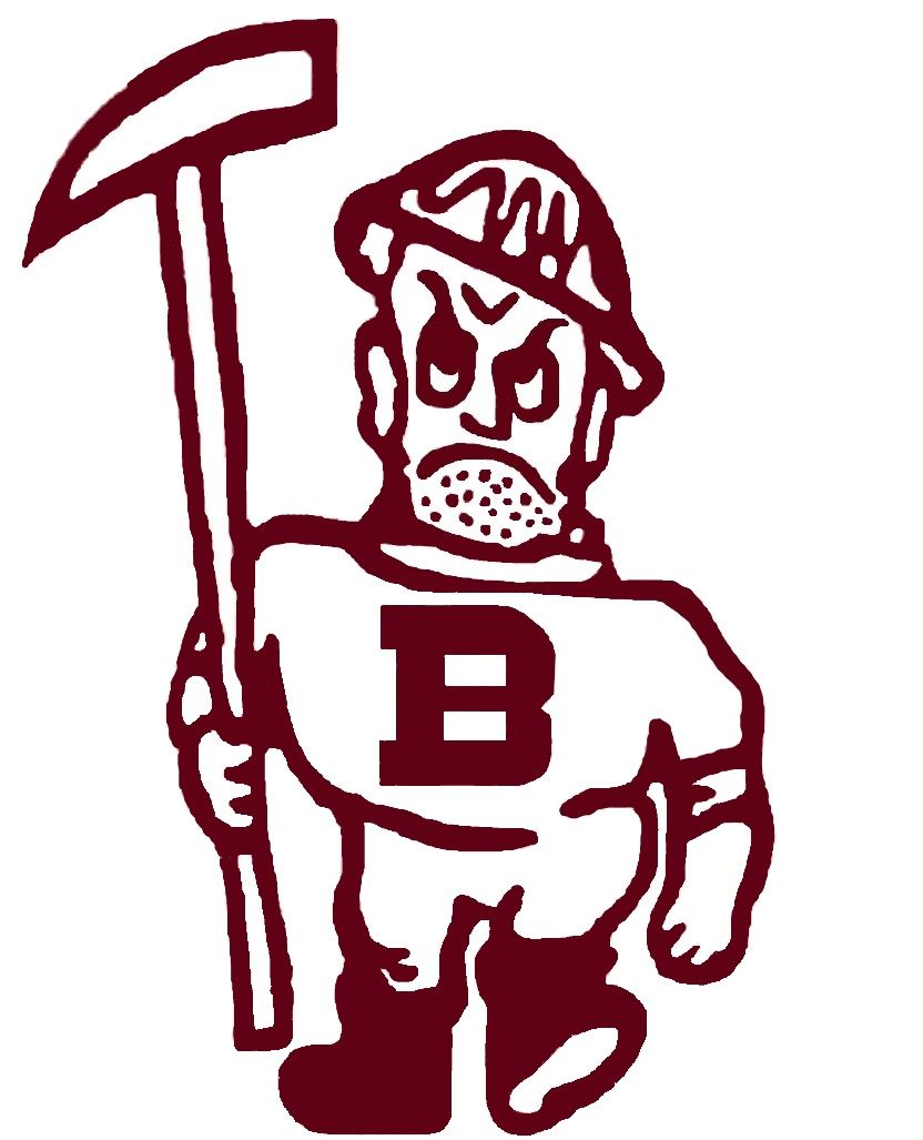 Bangor High School - Boys Varsity Basketball