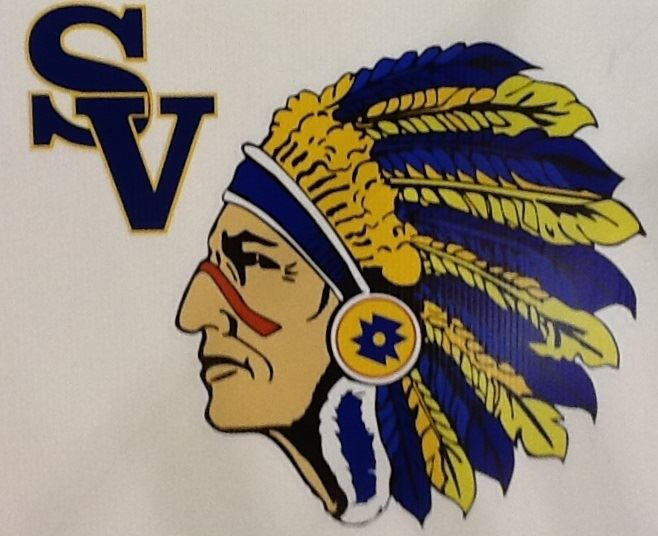 St. Vincent High School - St. Vincent Indians