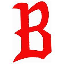 Baxter Springs High School  - Boys Varsity Basketball