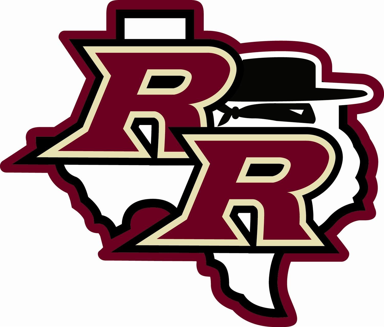 Rouse High School - Boys Varsity Basketball