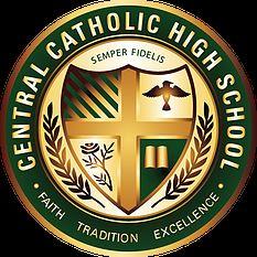 Allentown Central Catholic High School - CCHS Defense