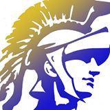 Garner High School - Boys Varsity Football