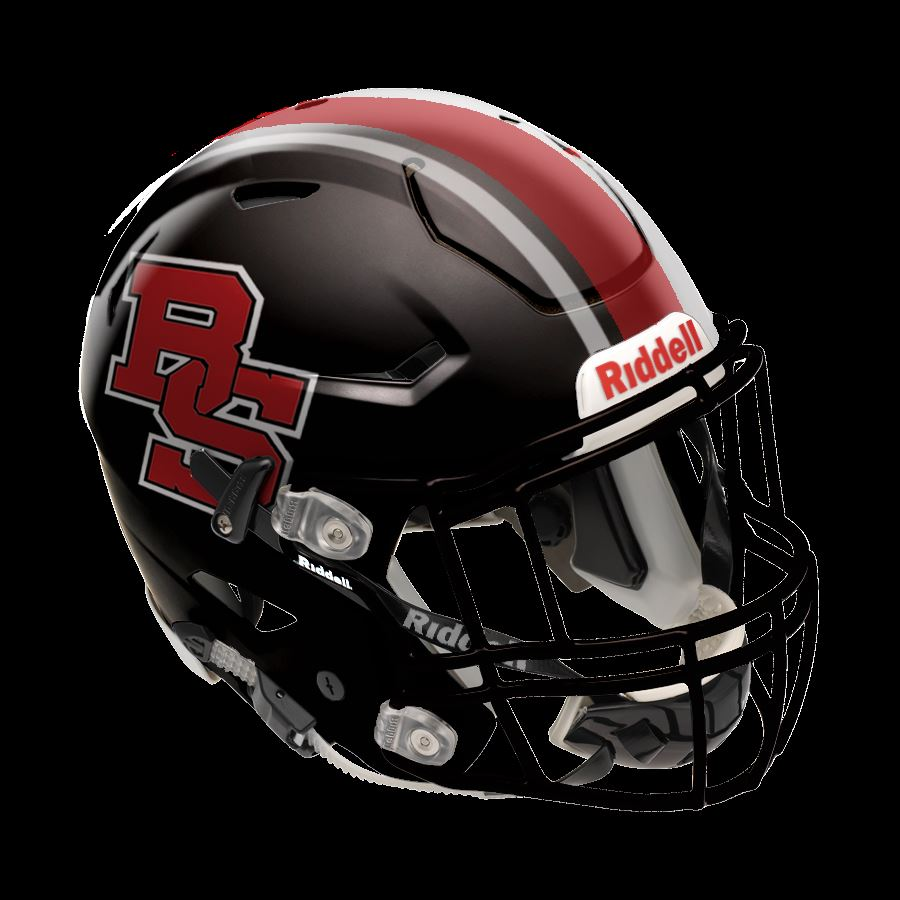 Boiling Springs High School - Boys Varsity Football