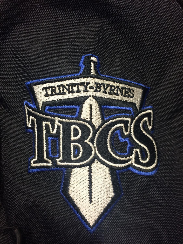 Trinity-Byrnes Collegiate School - Boys' JV Football