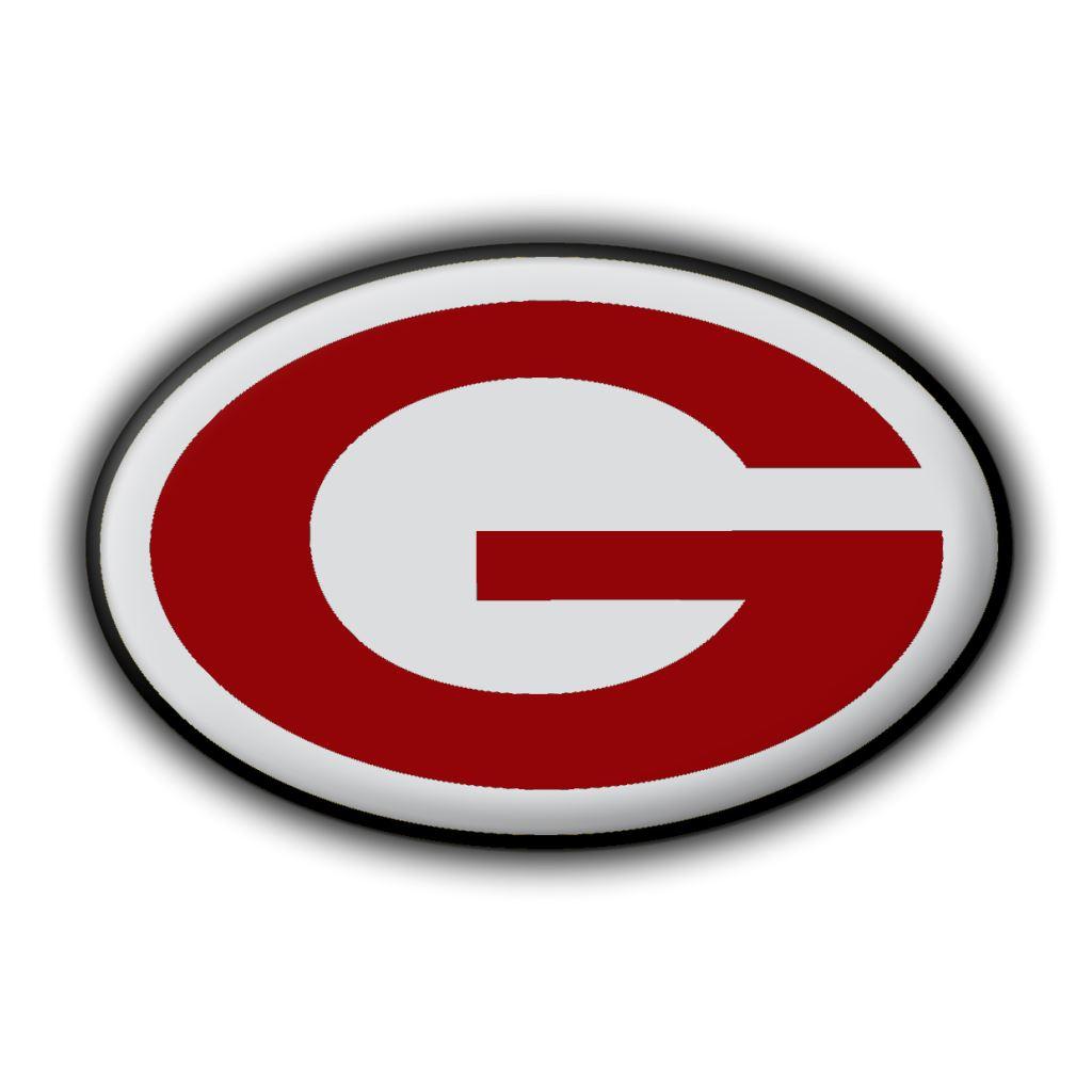 Garber High School - Boys' Varsity Basketball: 2017-18