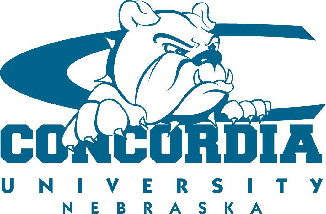 Concordia University - Seward - Women's Varsity Basketball
