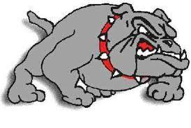 Osceola High School - Boys Varsity Basketball