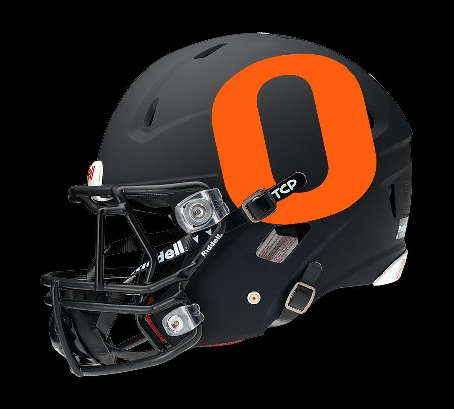 Sprague High School - Sprague Varsity Football